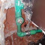 vodoinstalater dorćol