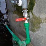 vodoinstalater