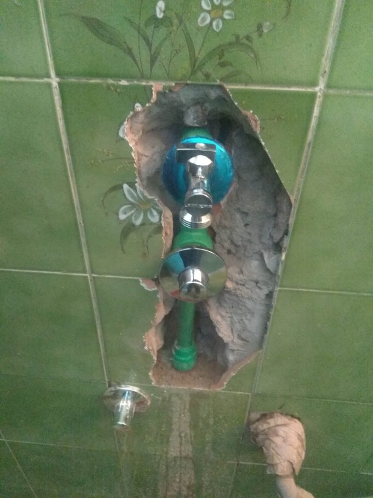 Vodoinstalater Čukarica
